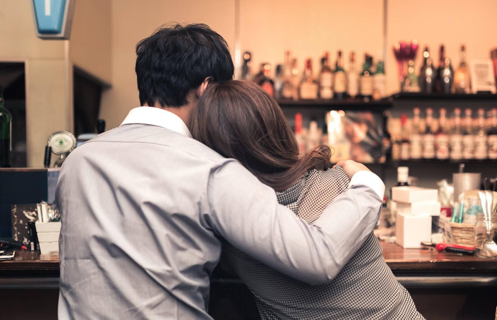 復縁屋M&Mの岐阜県での復縁工作事例