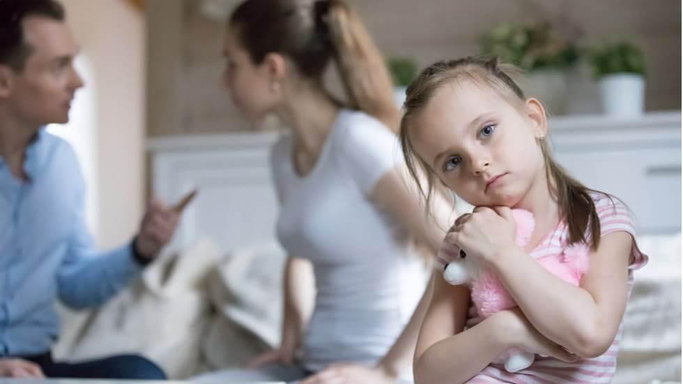 子持ち既婚者を略奪することは可能?知っておきたい成功の秘訣7選