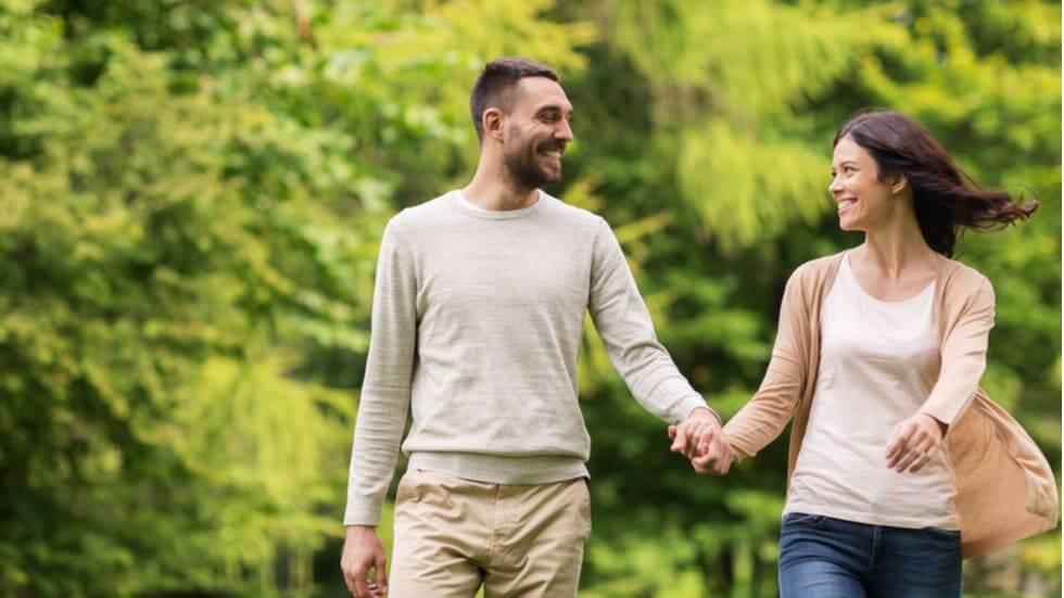 略奪婚成功その後待ち受ける生活と幸せになるたった8つの方法