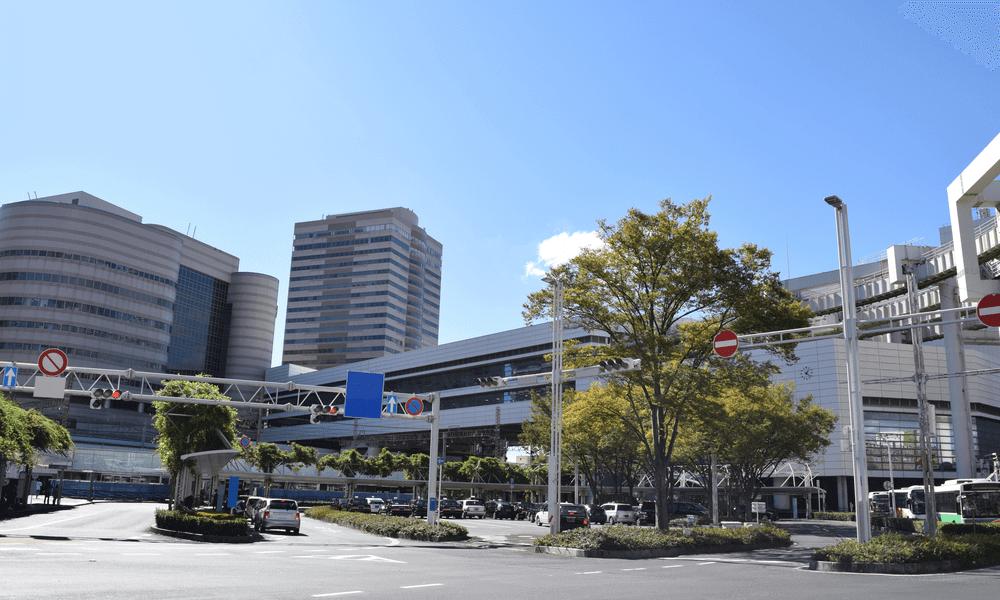 別れさせ屋M&Mが千葉県の別れさせ工作に強い理由|無料相談はこちら