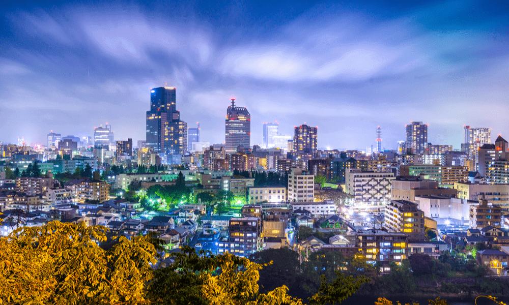 宮城県・仙台市に別れさせ屋M&Mが強い理由。無料相談はこちら